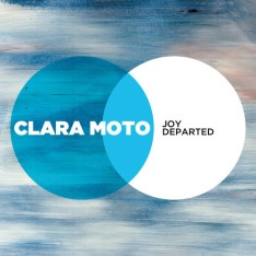 clara-moto-joy-departed