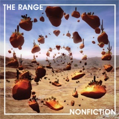 the-range-nonfiction