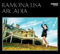 Ramona-Lisa-Arcadia